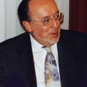 Bernard Ollagnier