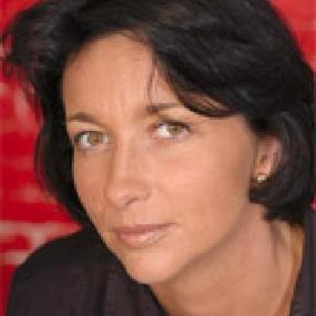 Nathalie Pachot