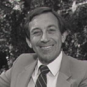 John Paling