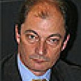 Guillaume Parmentier