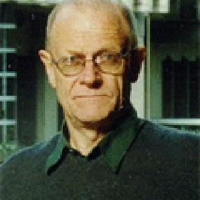 Mick Pearce