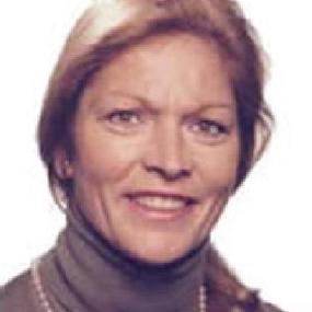 Martine Pellae