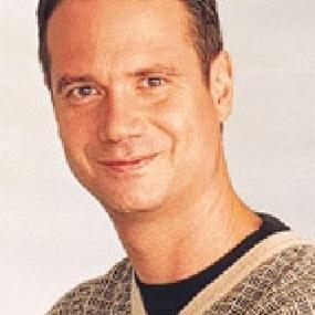 François Perusse