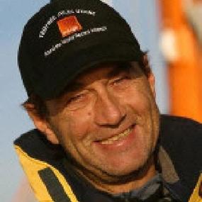 Bruno Peyron