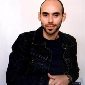 Rafaël Pita
