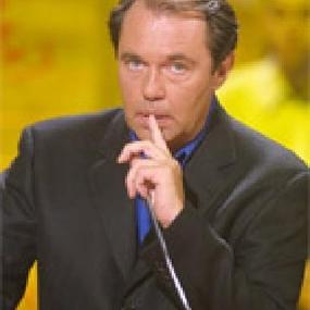 Hervé Pouchol