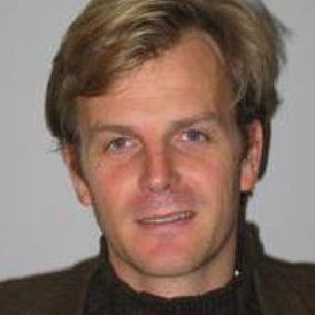 Christophe Poupinel