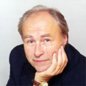 Jean-Claude Prinz