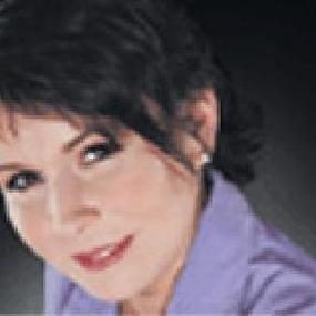 Isabelle Quenin
