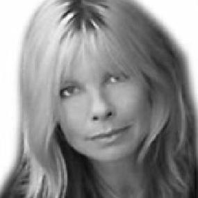 Lisa Rennerstedt