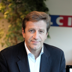 Éric Revel