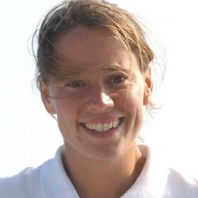 Emma Richards