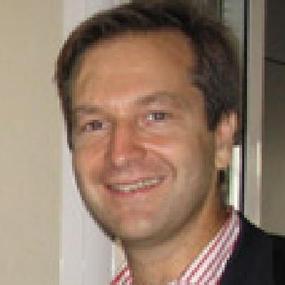 Guillaume Roquette