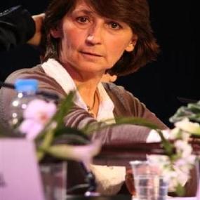 Dominique Rousset