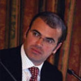 Christophe Roux-Dufort