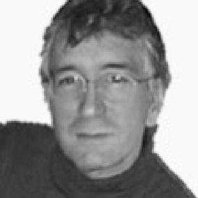 Jean-Claude Ruano