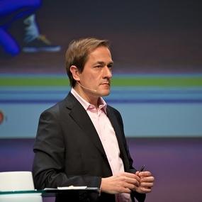 Christophe Ruaults