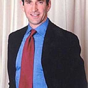 James Rubin