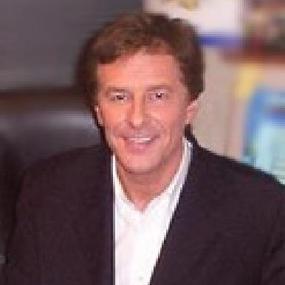 Henri Sannier