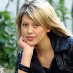 Serena Minaldi