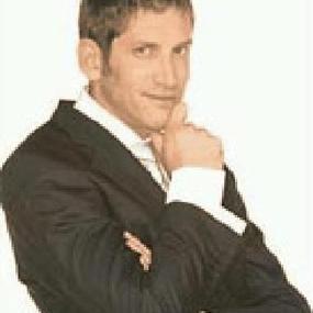 Olivier Siroux