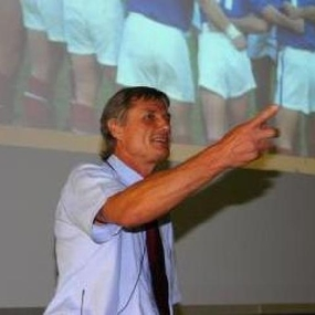 Jean-Claude Skrela
