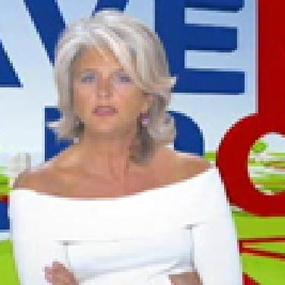 Véronique Auger