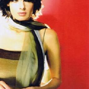 Christine Carnaud