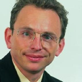Stéphane Cascua
