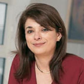 Annie Cattan