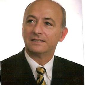 Jean-Paul Cazeneuve