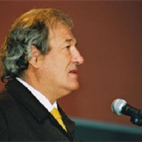 Alexandre Chemetoff