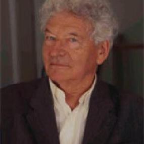 Paul Chemetov