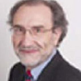 Enrico Colla