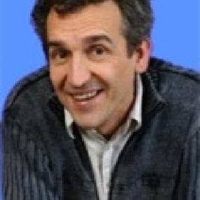 Bruno Coppens
