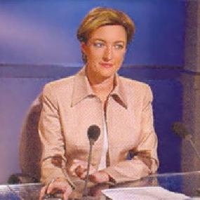 Laure Cornejo