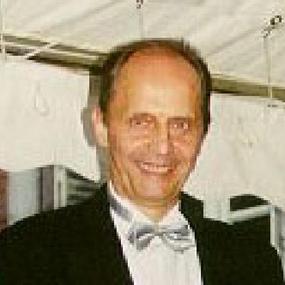 Louis Couturiaux