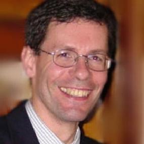Bernard Croisile