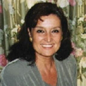Chantal Cüer