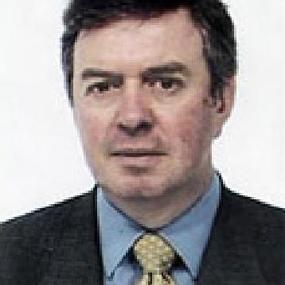 Jean-François Daguzan