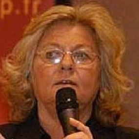 Dominique Dambert