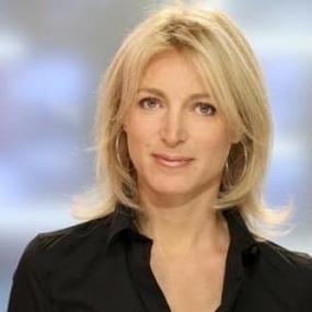 Florence Dauchez