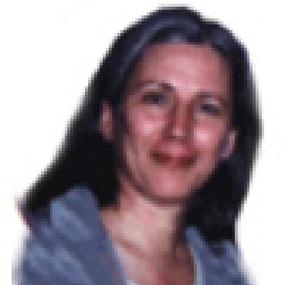 Danielle De Garie