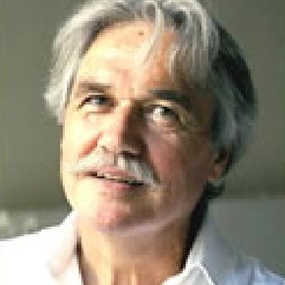 Vincent de Gaulejac
