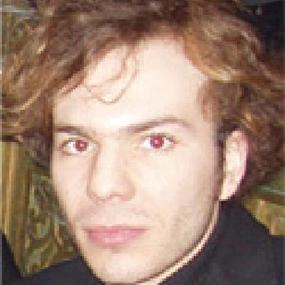Matthieu de Labarre