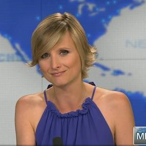 Karine de Ménonville