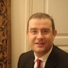 Olivier de Montety