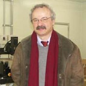 Simon Déléonibus