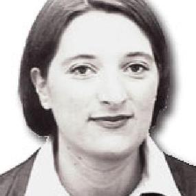 Nathalie Delsarte
