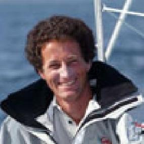 Michel Desjoyeaux